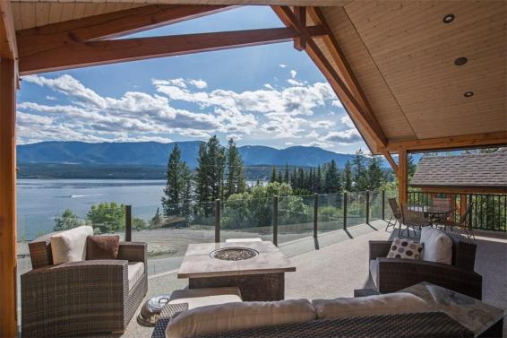 1094 Baltac Road Winermere BC For Sale 1