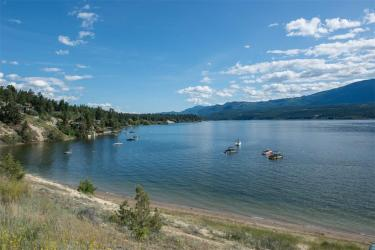 1094 Baltac Road Winermere BC For Sale 3