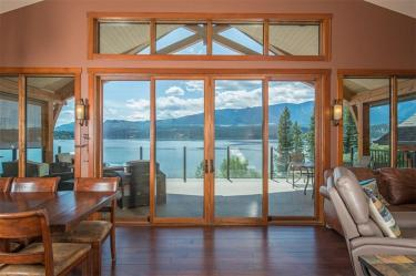 1094 Baltac Road Winermere BC For Sale 6