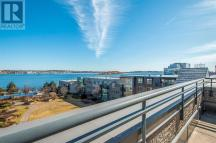build your own penthouse halifax 2