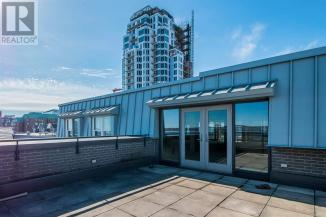 build your own penthouse halifax 4