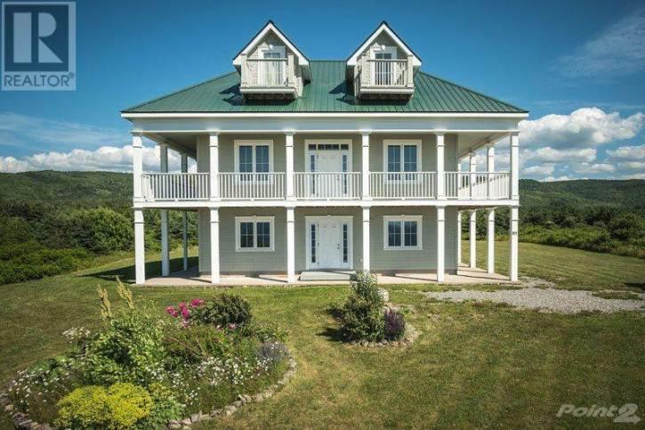 cape breton acres estate luxury 2