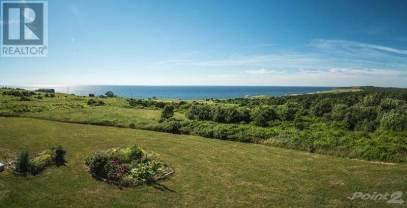 cape breton acres estate luxury 3