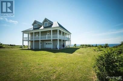 cape breton acres estate luxury 4
