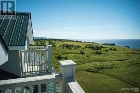 cape breton acres estate luxury 5