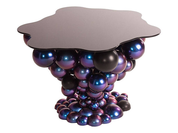 deus coffee table 1
