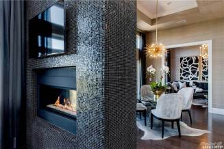 Saskatoon Penthouse In LUXE Broadway4