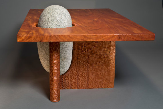 the eddy coffee table 1