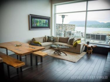 tofino loft for sale 2