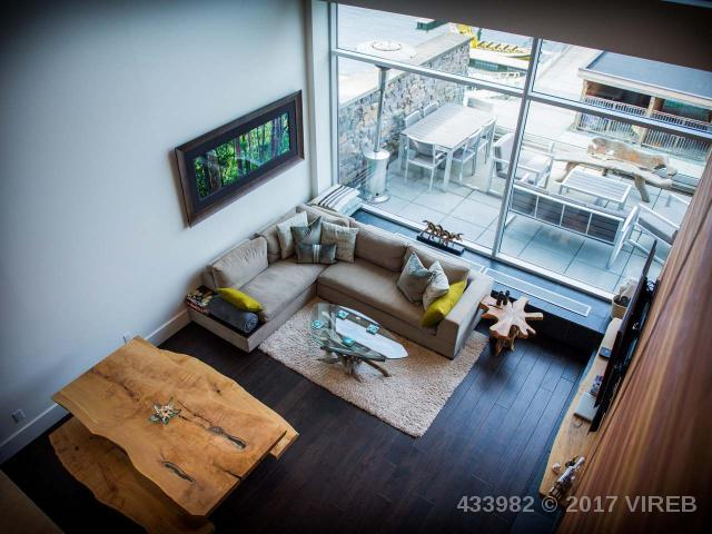 tofino loft for sale 3