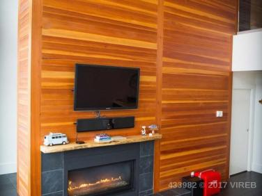 tofino loft for sale 4