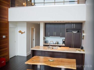 tofino loft for sale 5