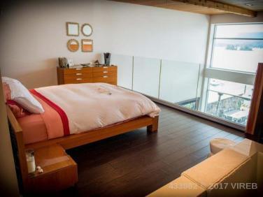 tofino loft for sale 6