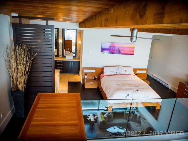 tofino loft for sale 7