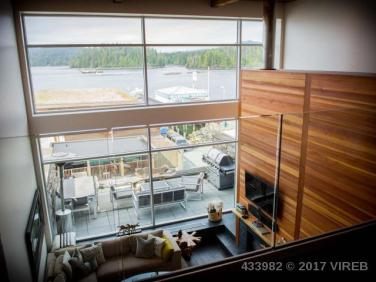 tofino loft for sale 9