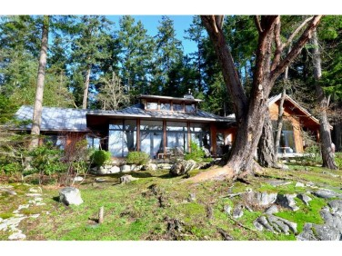 221 Bay Ridge Pl Gulf Islands GI Salt Spring 3