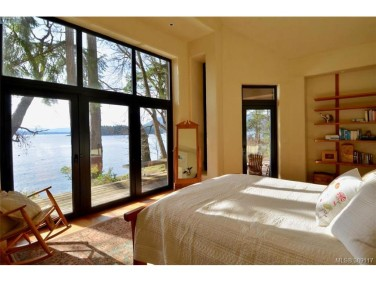 221 Bay Ridge Pl Gulf Islands GI Salt Spring 4