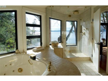 221 Bay Ridge Pl Gulf Islands GI Salt Spring 5
