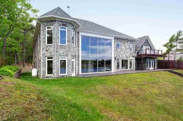 382 Purcells Cove Rd Halifax 2
