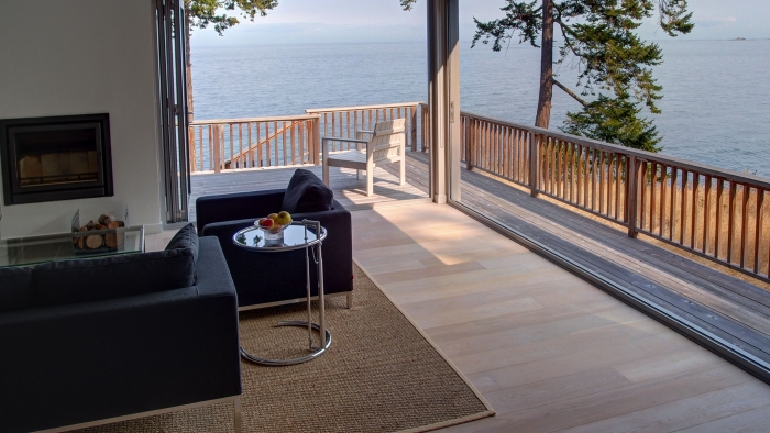405 East Point Saturna Island 1