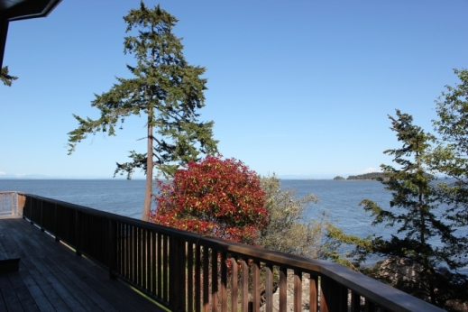405 East Point Saturna Island 2