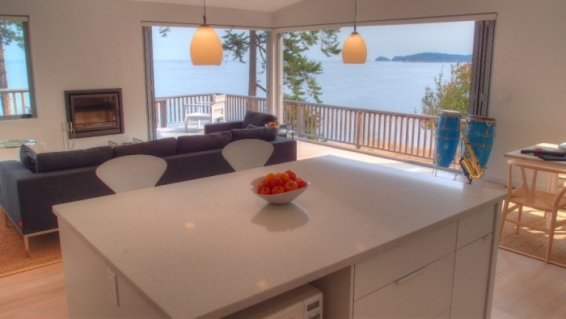 405 East Point Saturna Island 6
