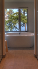 405 East Point Saturna Island 7