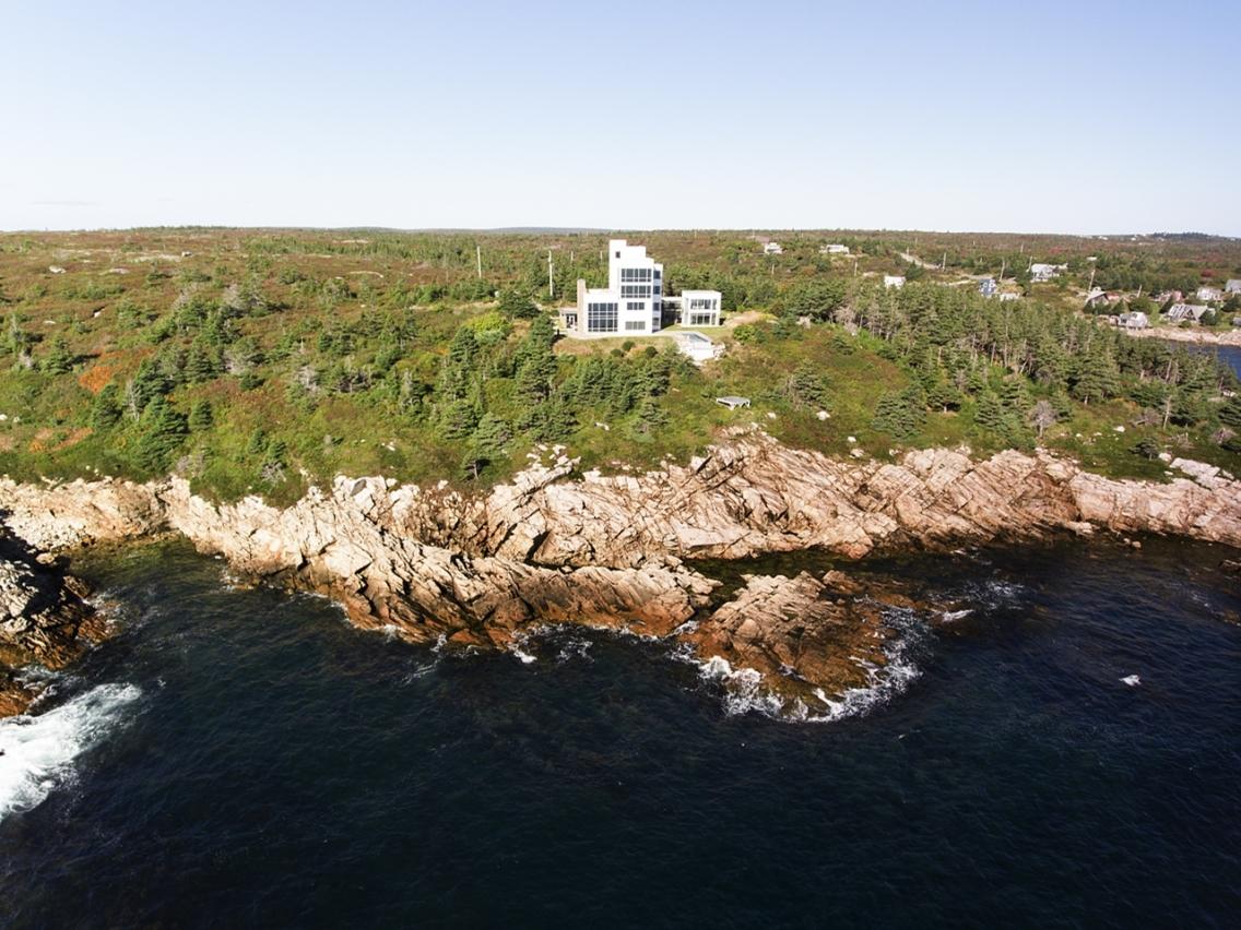 whalesback estate dunan's cove nova scotia 6