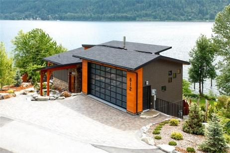 812 Highway 3A Nelson BC 4