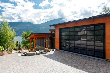 812 Highway 3A Nelson BC 5