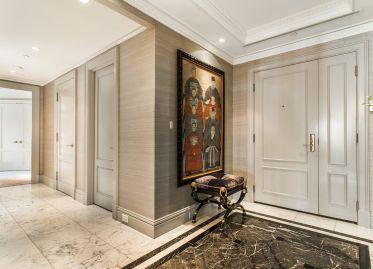 Le Roc Fleuri Penthouse 2