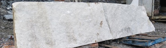 vancouver island marble quarry 2