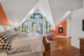4845 AMBIENCE sooke luxury 5
