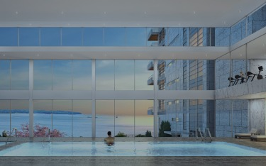bellevue condo development west vancouver 4