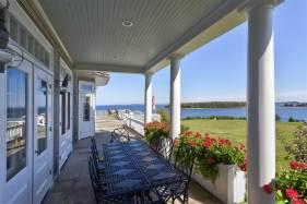Kaulbach Island Indian Point Nova Scotia 11