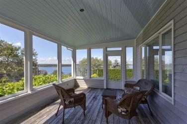 Kaulbach Island Indian Point Nova Scotia 5