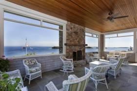 Kaulbach Island Indian Point Nova Scotia 8