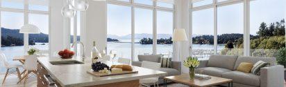 residences sooke harbour develpoment 2