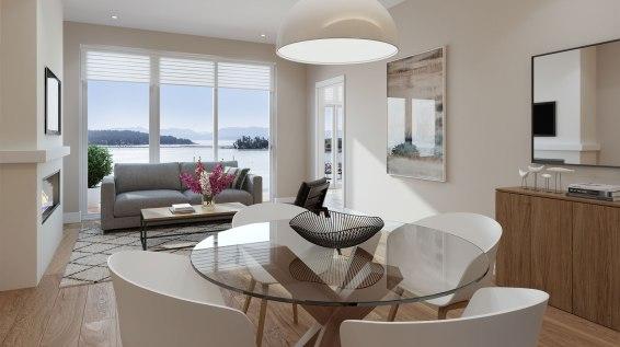 residences sooke harbour develpoment 8