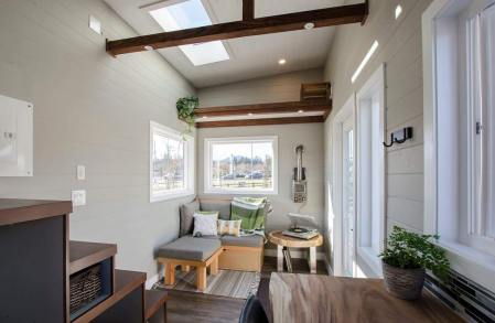 rewild homes luxury nanaimo 2