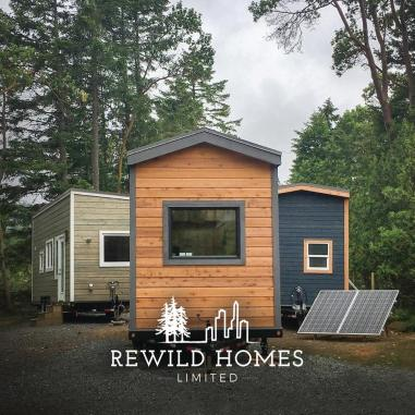 rewild homes luxury nanaimo 6