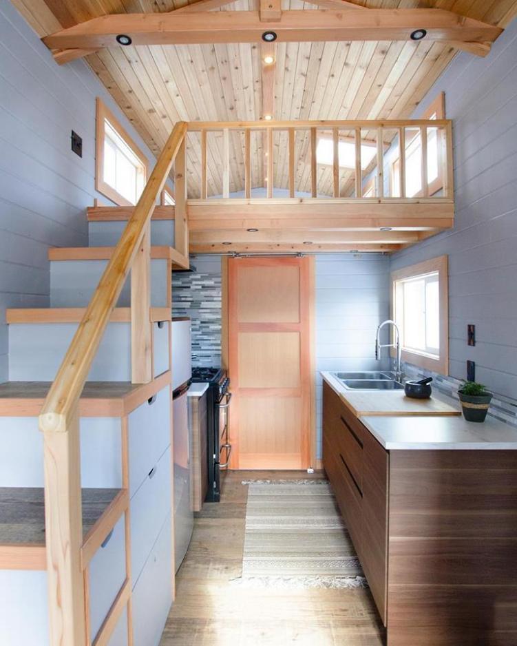 rewild homes luxury nanaimo 8