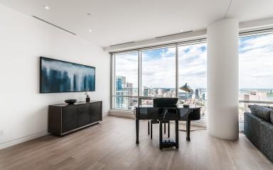 altoria penthouse montreal 1