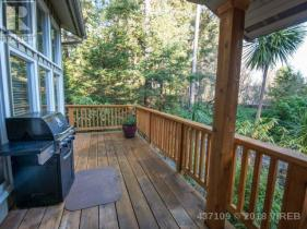 chesterman beach home for sale tofino 13