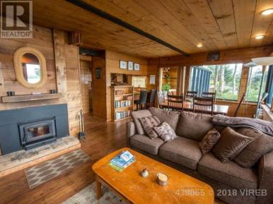 chesterman beach home for sale tofino 3