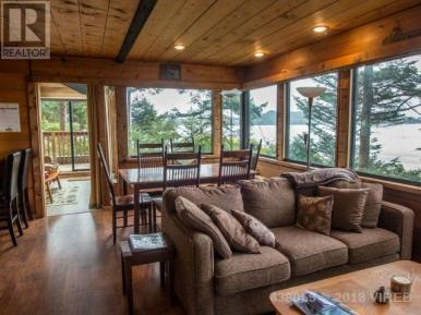 chesterman beach home for sale tofino 4