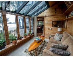 chesterman beach home for sale tofino 5