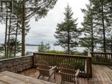 chesterman beach home for sale tofino 6