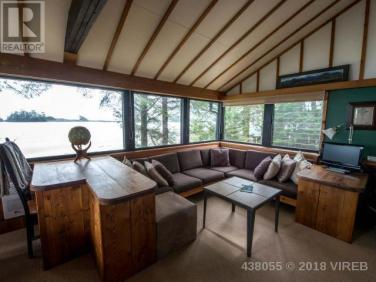 chesterman beach home for sale tofino 7