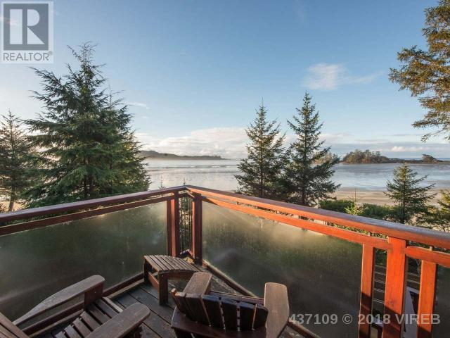 chesterman beach home for sale tofino 9